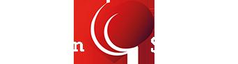 El Camión Solidario Logo